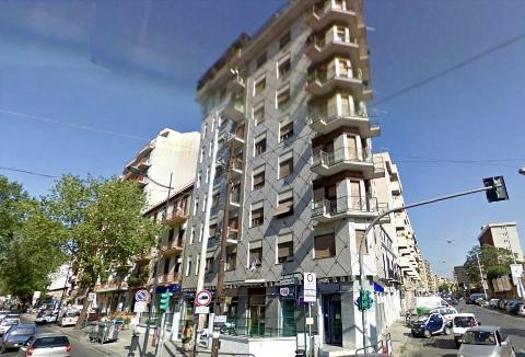 Magazzino in Affitto a Palermo(PA)