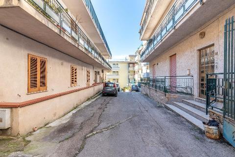loft/ open space in Vendita a Palermo(PA)