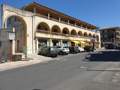 Appartamento in Vendita a Modica(RG)